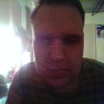 Profile picture of Jeremy Lincicome